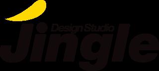 Jingle (ジングル) – 和歌山県御坊市にある総合デザイン制作会社